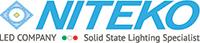 Logo_Niteko_firma-mail-2014