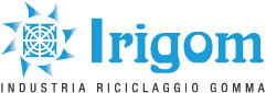 irigom-industria-riciclaggio-gomme