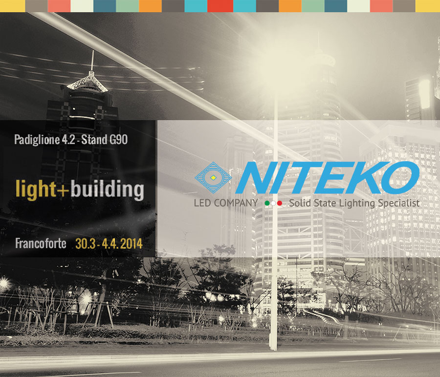 niteko-fiera-light-building