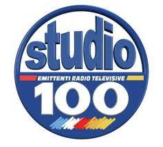 studio100