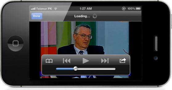 video-consorzioquadrifoglio