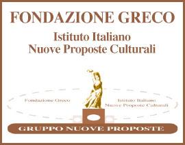 fondazione-greco-riconoscimento-pietro-vito-chirulli