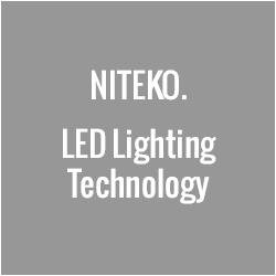 niteko-slogan