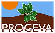 logo_progeva_recupero-organico-rifiuti-solidi-urbani