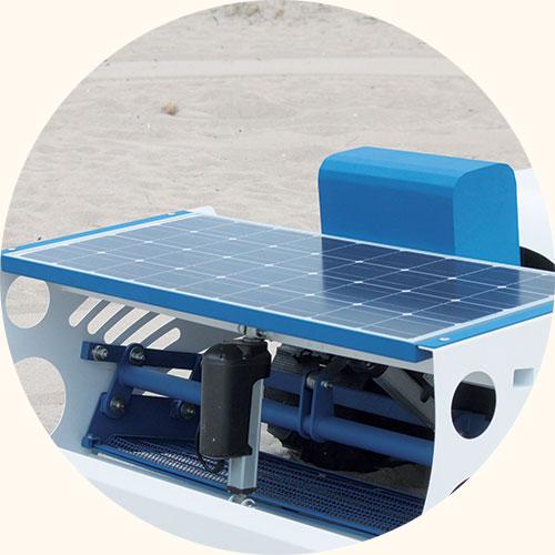 retro-solarino-fotovoltaico