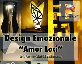 Design-emozionale-amor-loci-Luci-colori-forme-e-suoni-fra-i-Paesi-del-mediterraneo