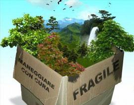 giornata-ecologia-ruffano