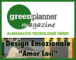 greenplanner-amor-loci-evento-niteko-rienergia