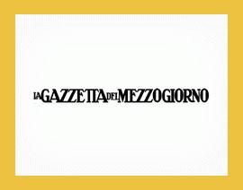illuminazione-led-biblioteca-martina-franca-gazzetta-del-mezzogiorno