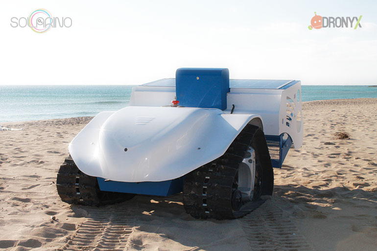 solarino-robot-puliscispiaggia-di-dronyx