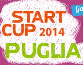 start-cup-puglia-2014