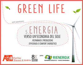 Green-life-Energia-Verso-un-economia-del-sole-Risparmio-e-Produzione-Efficienza-e-Comfort-Energetico