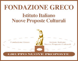 """Premio """"Donato Menichella"""" Albo d'oro. Roma, martedì 10 giugno 2014"""