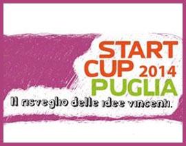 start-cup-2014-il-risveglio-delle-imprese